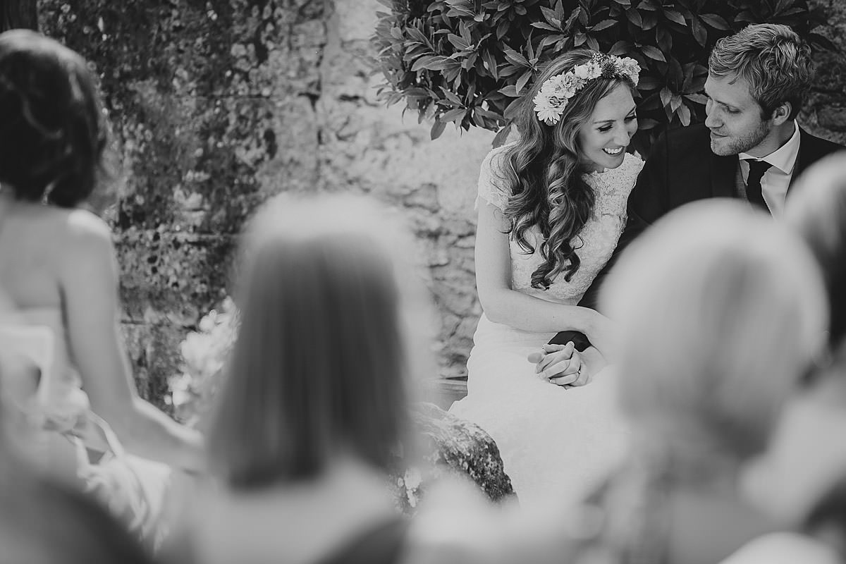 caswell-house-wedding-photographer (44)