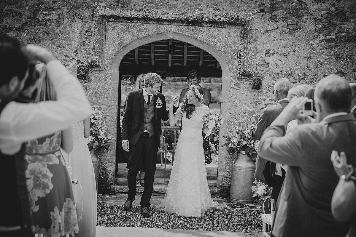 caswell-house-wedding-photographer (45)