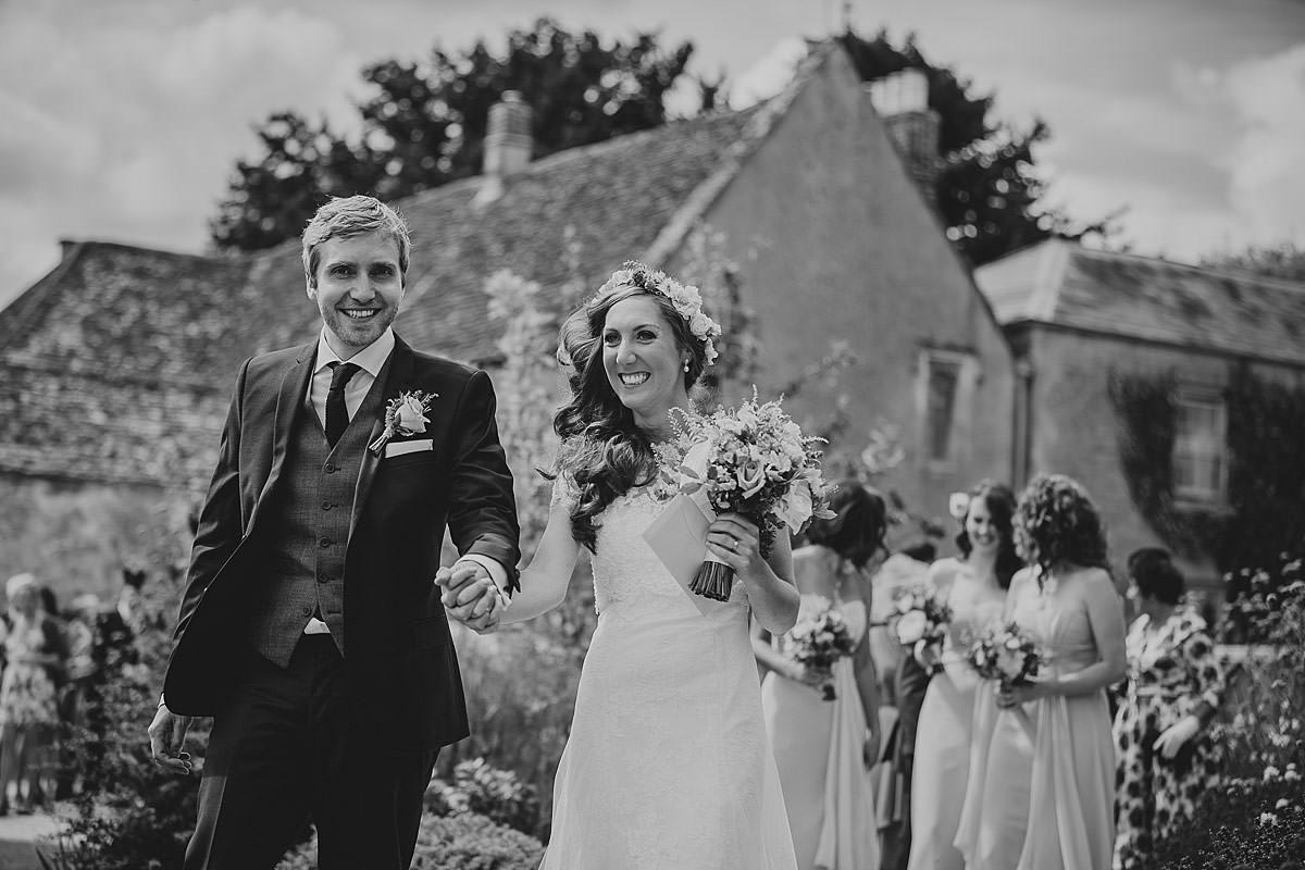 caswell-house-wedding-photographer (46)
