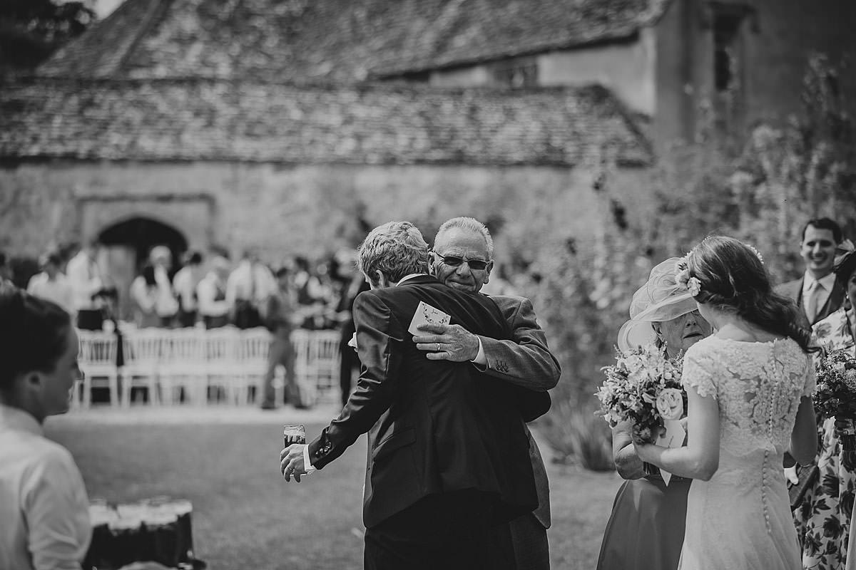 caswell-house-wedding-photographer (47)