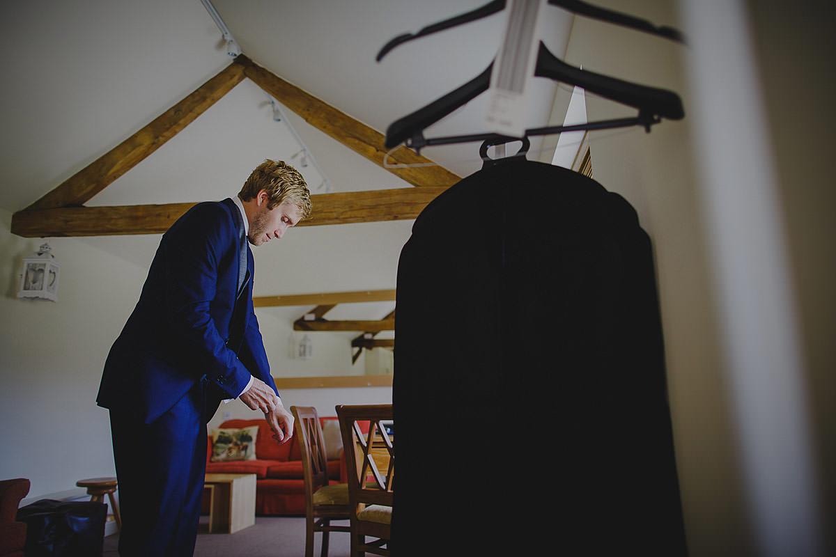 caswell-house-wedding-photographer (5)