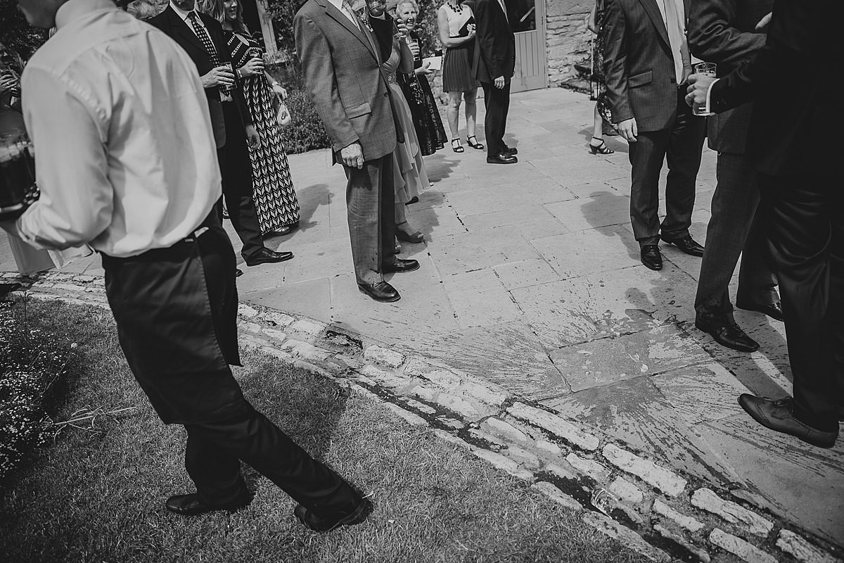 caswell-house-wedding-photographer (50)