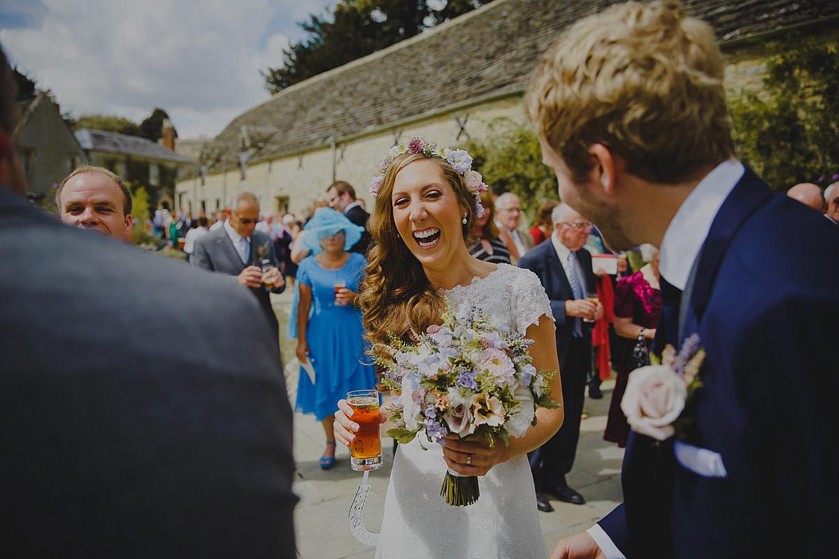 caswell-house-wedding-photographer (51)