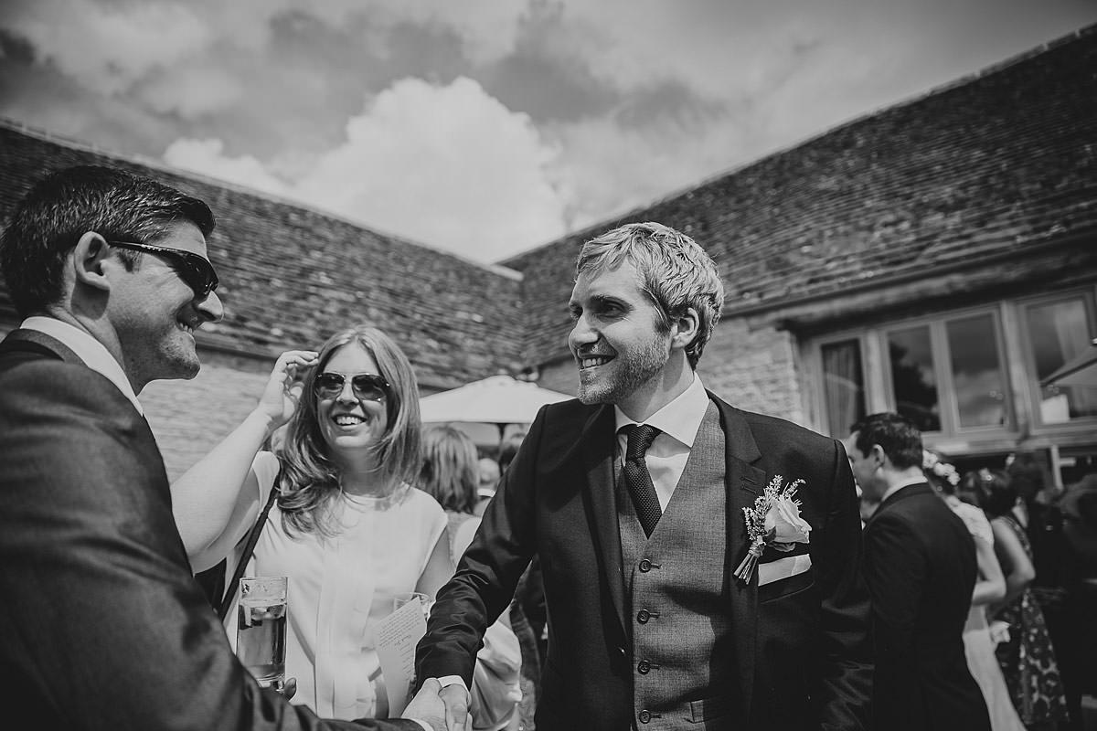 caswell-house-wedding-photographer (52)