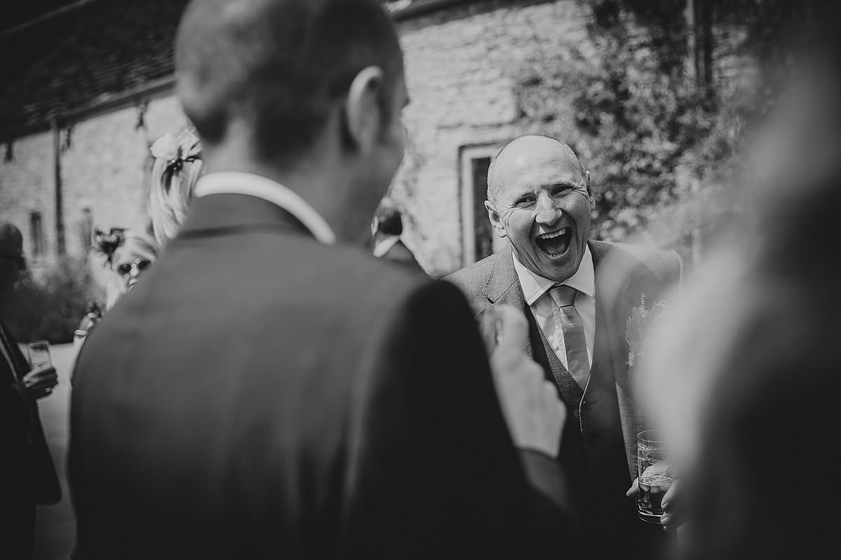 caswell-house-wedding-photographer (56)