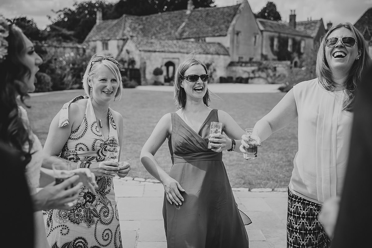 caswell-house-wedding-photographer (57)