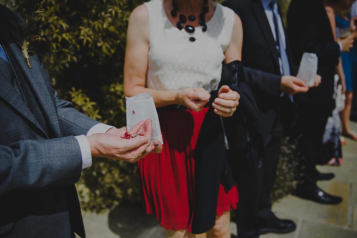caswell-house-wedding-photographer (58)
