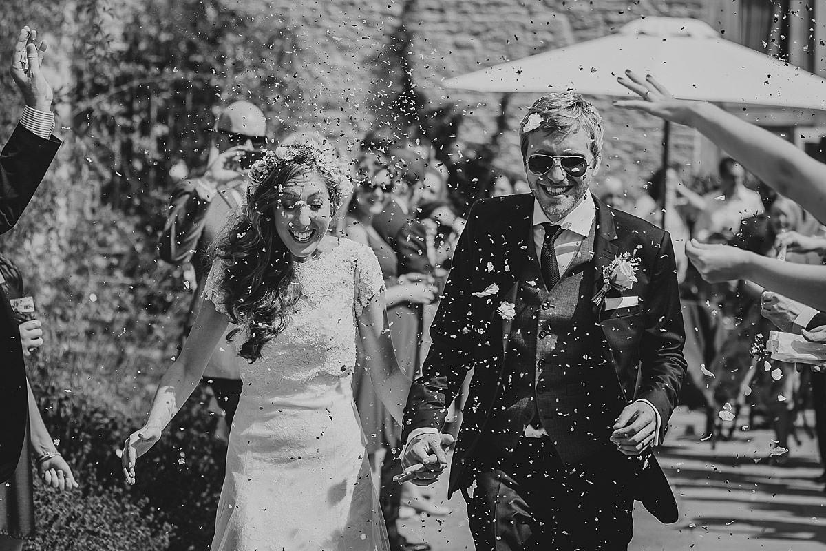 caswell-house-wedding-photographer (59)