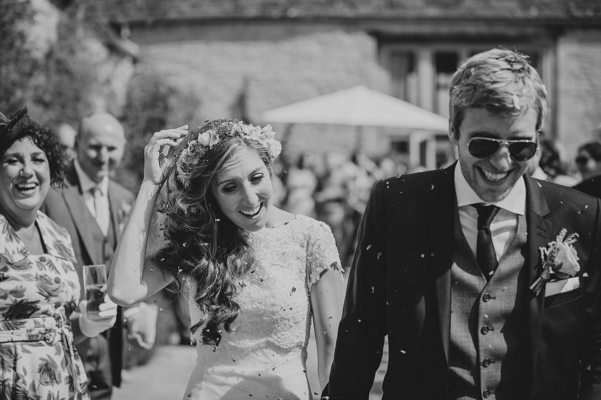 caswell-house-wedding-photographer (60)