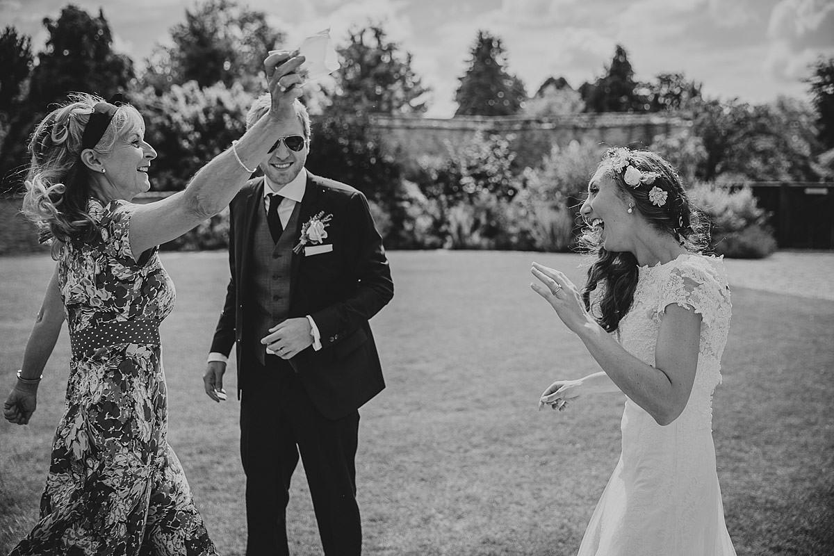caswell-house-wedding-photographer (62)