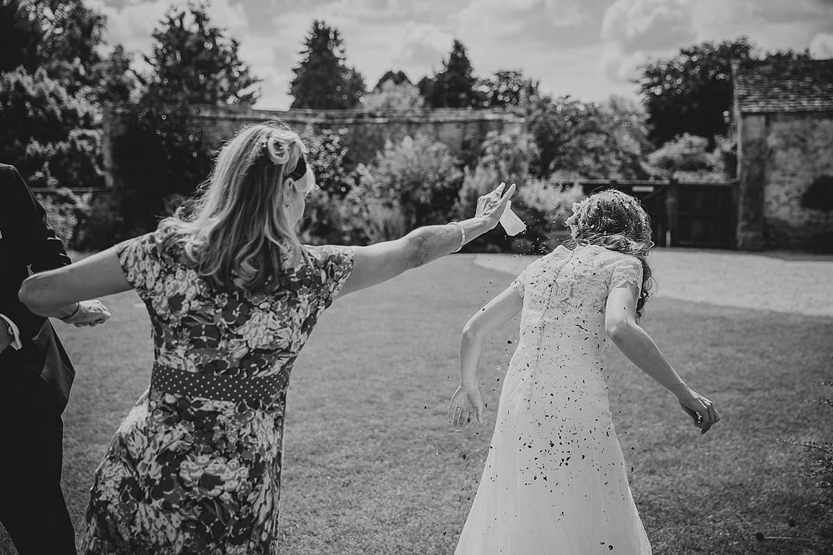 caswell-house-wedding-photographer (63)