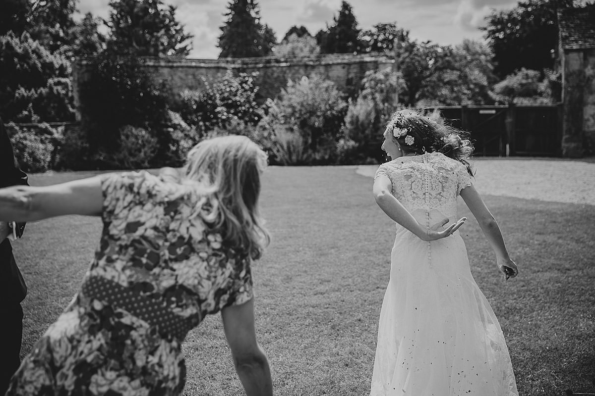 caswell-house-wedding-photographer (64)