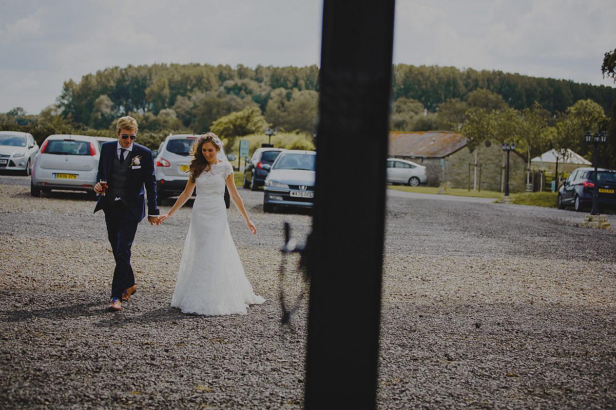 caswell-house-wedding-photographer (66)