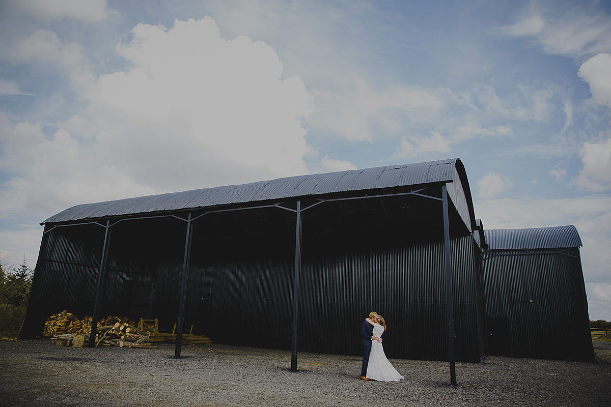 caswell-house-wedding-photographer (67)