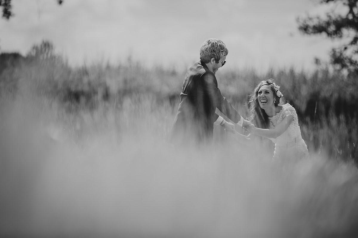 caswell-house-wedding-photographer (69)
