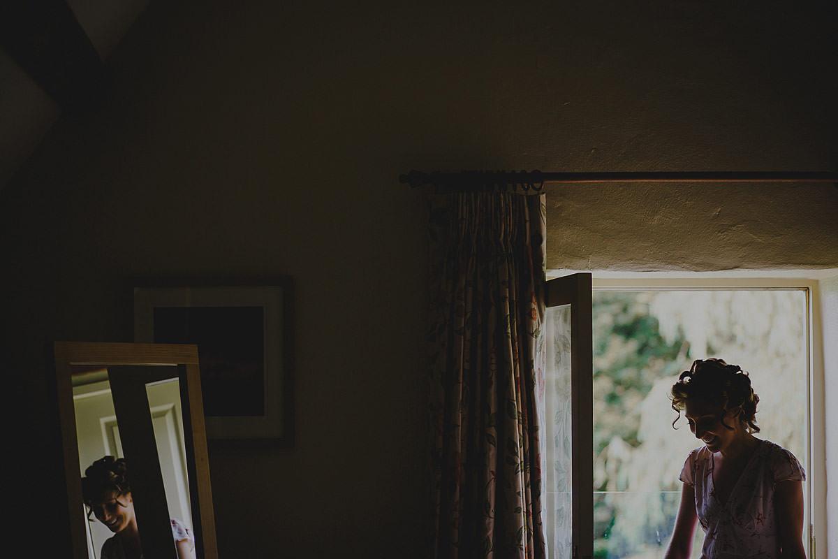 caswell-house-wedding-photographer (7)