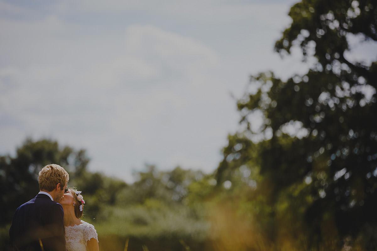 caswell-house-wedding-photographer (70)