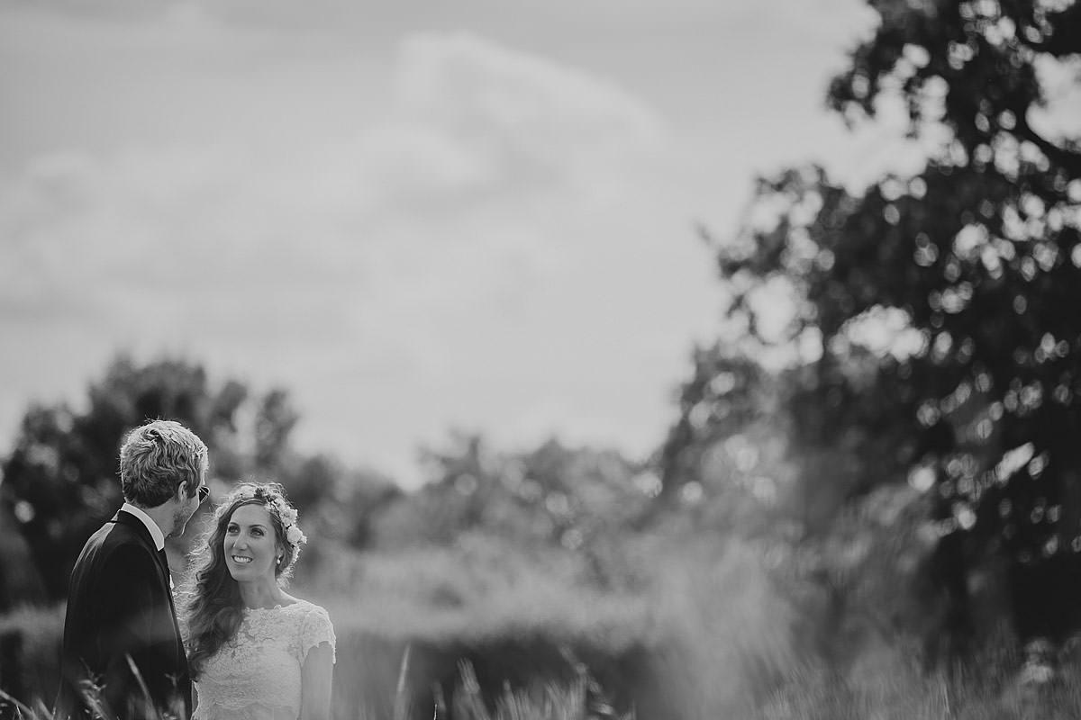caswell-house-wedding-photographer (71)