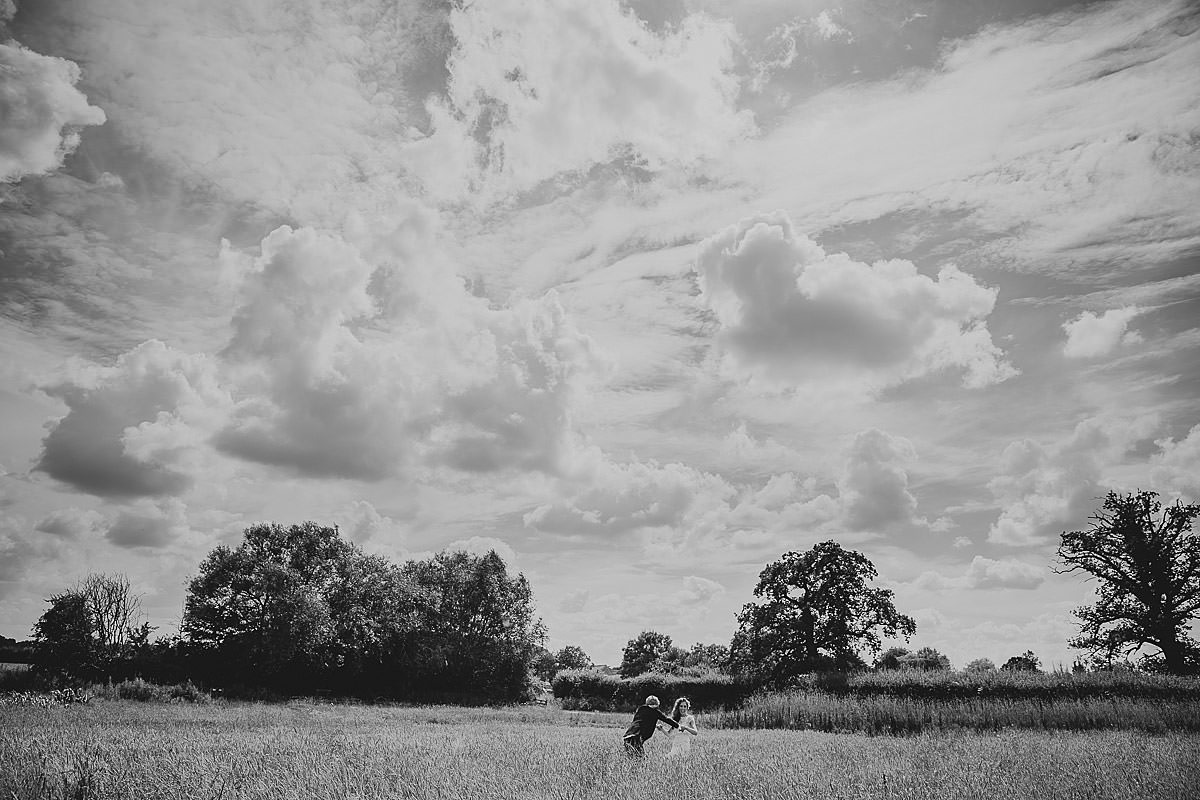 caswell-house-wedding-photographer (72)