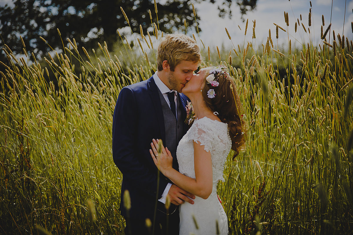 caswell-house-wedding-photographer (74)