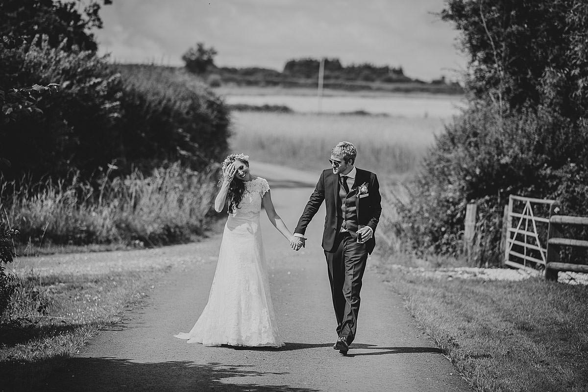 caswell-house-wedding-photographer (75)