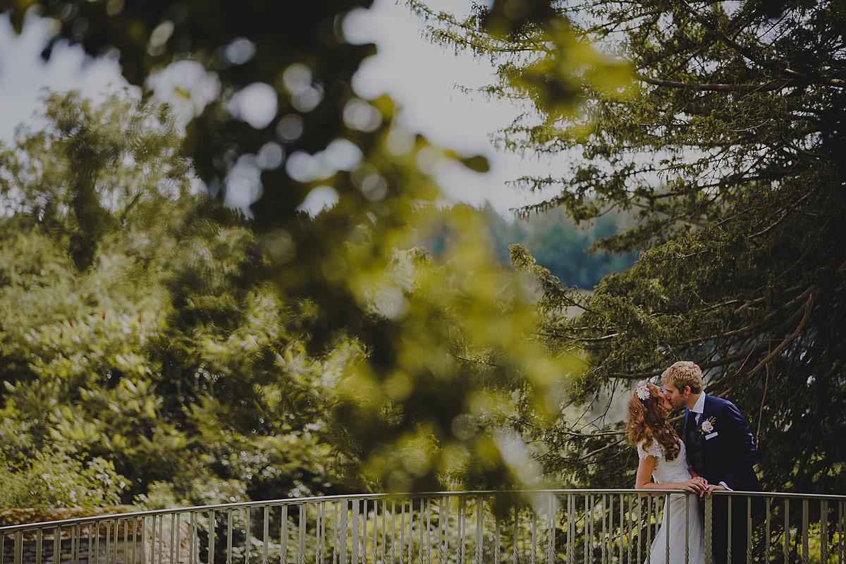 caswell-house-wedding-photographer (76)
