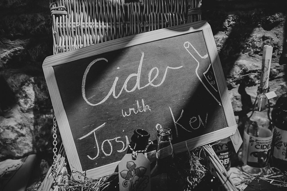 caswell-house-wedding-photographer (77)