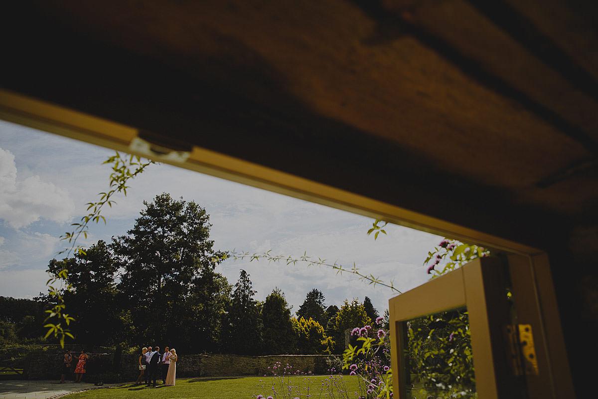 caswell-house-wedding-photographer (81)
