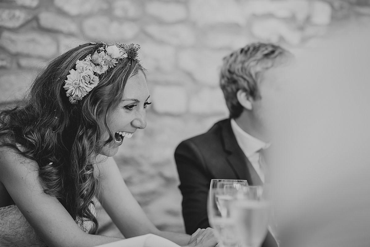 caswell-house-wedding-photographer (85)