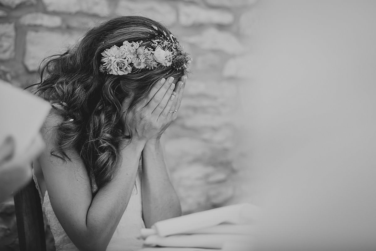 caswell-house-wedding-photographer (86)