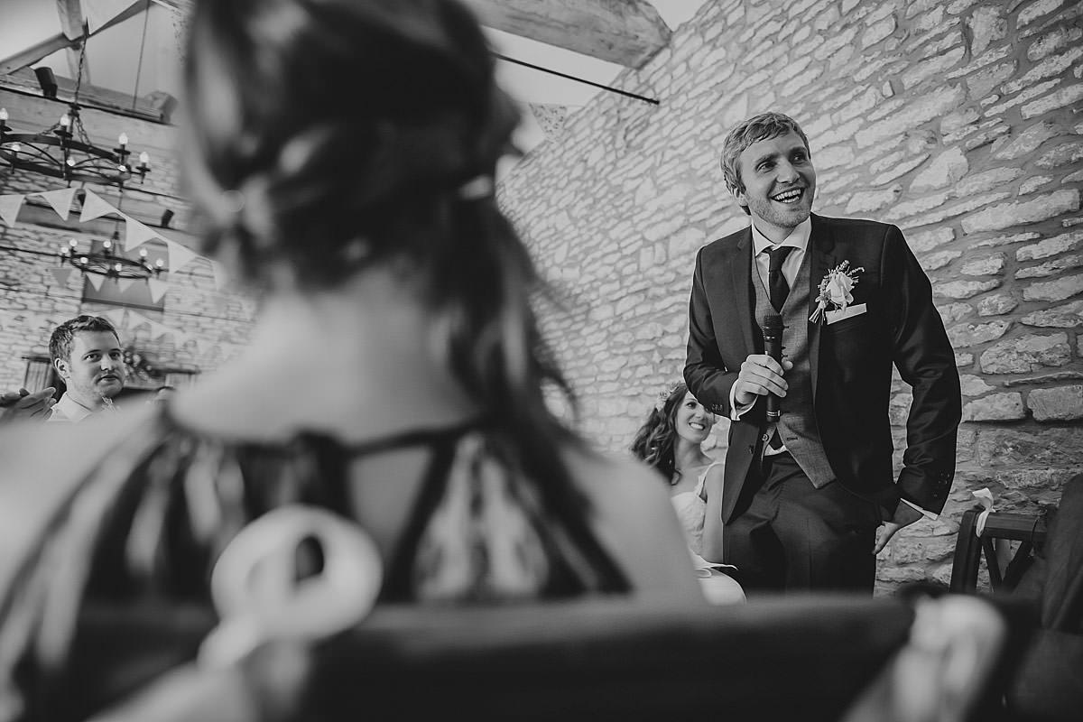 caswell-house-wedding-photographer (87)