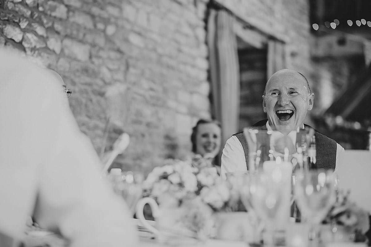 caswell-house-wedding-photographer (89)