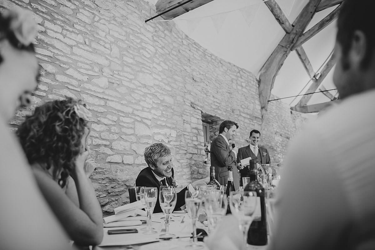 caswell-house-wedding-photographer (91)