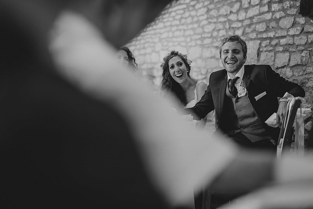 caswell-house-wedding-photographer (94)