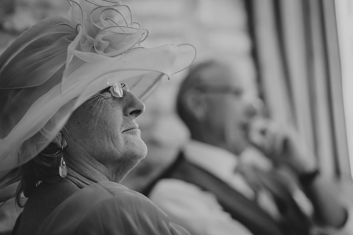 caswell-house-wedding-photographer (95)