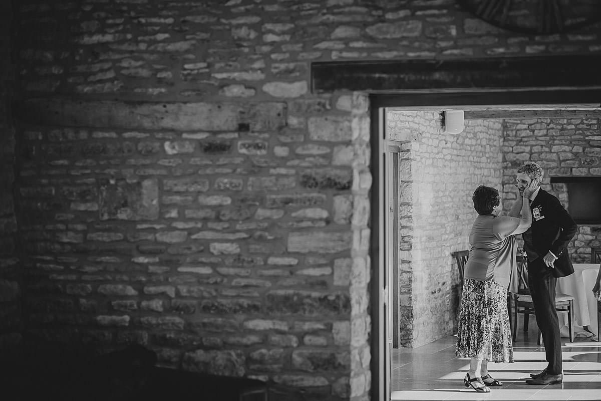caswell-house-wedding-photographer (98)