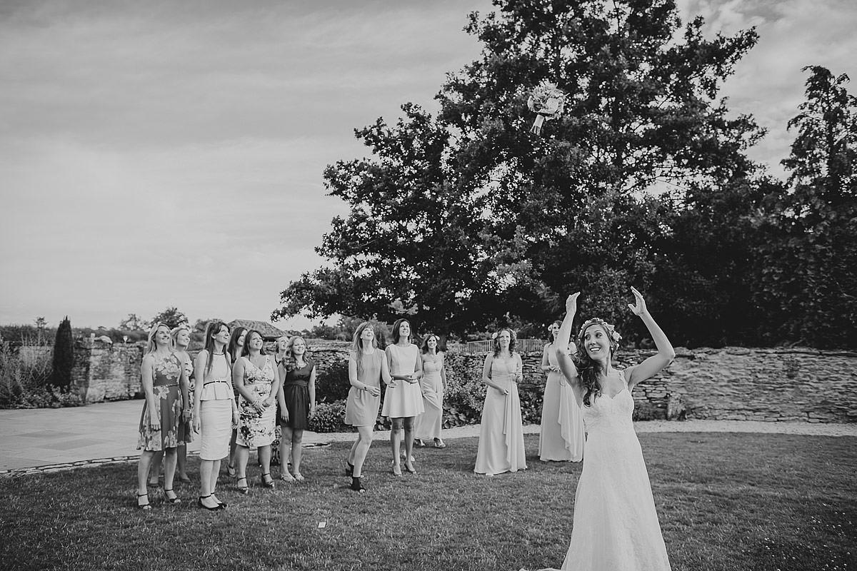 caswell-house-wedding-photographer (99)