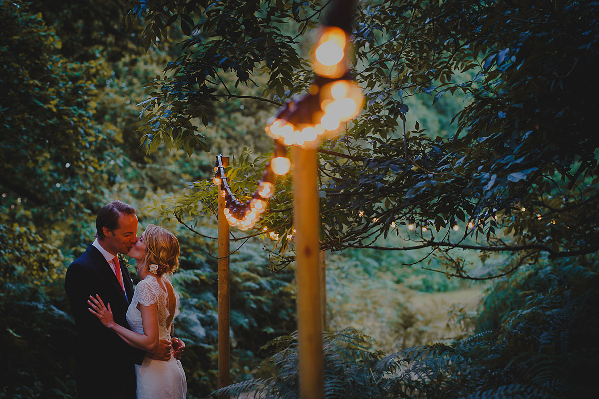 Coursely-Brake-Woods-wedding-photographer-blog