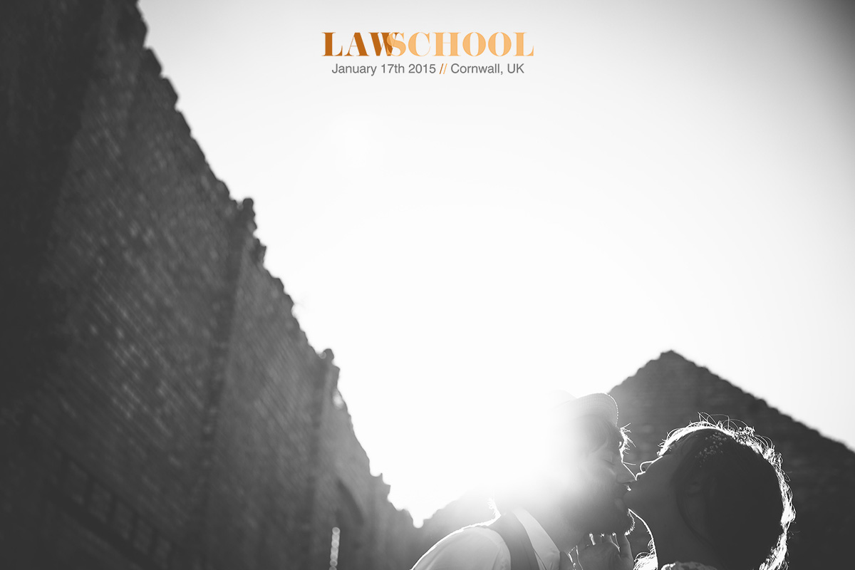 documentary wedding photography workshop cornwall