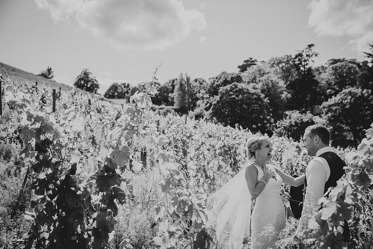 Langdon-Court-Wedding-Photographer (101)