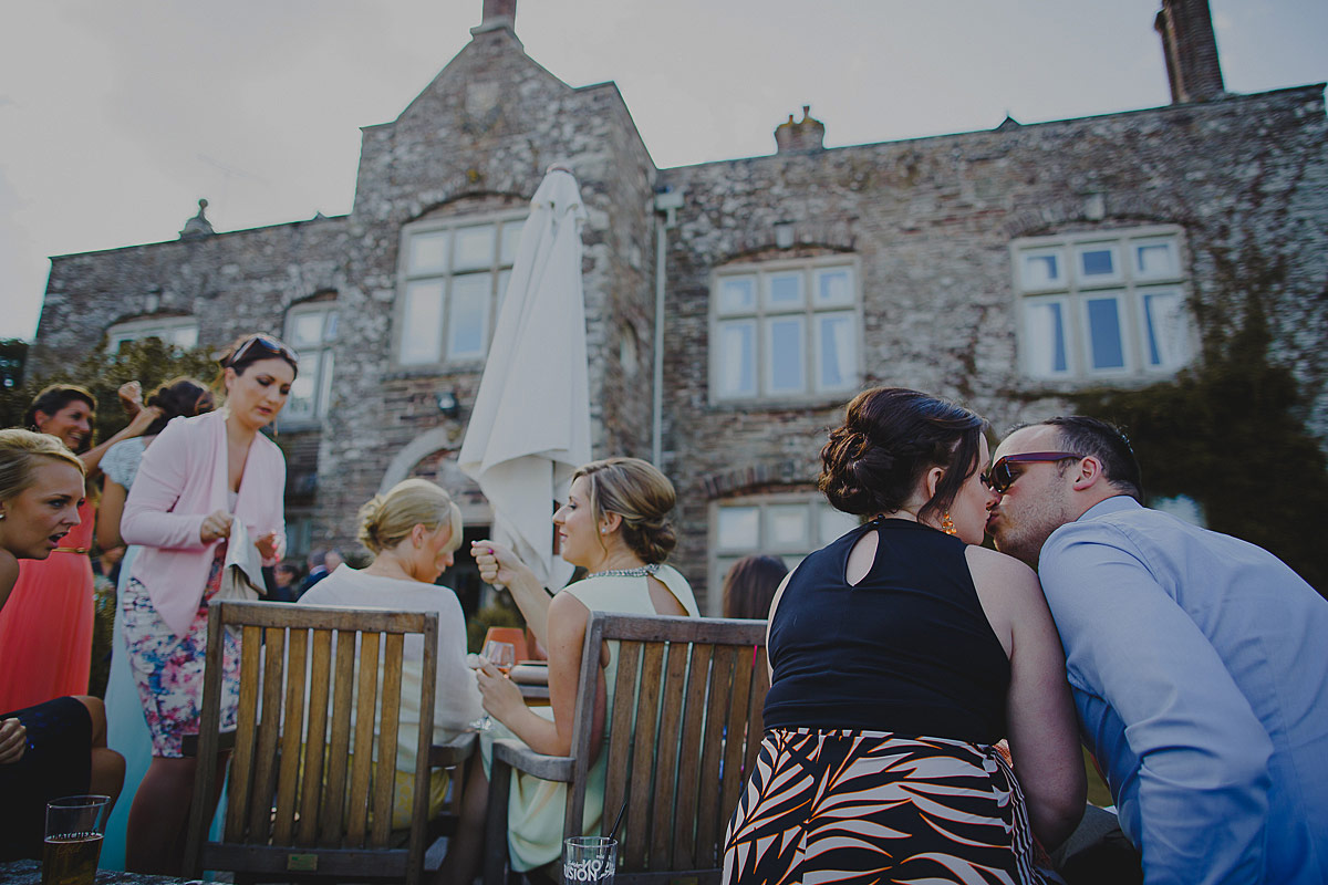 Langdon-Court-Wedding-Photographer (103)