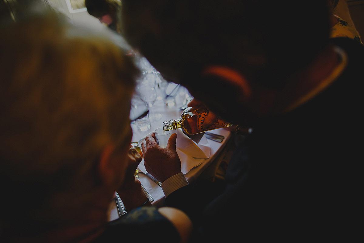 Langdon-Court-Wedding-Photographer (105)
