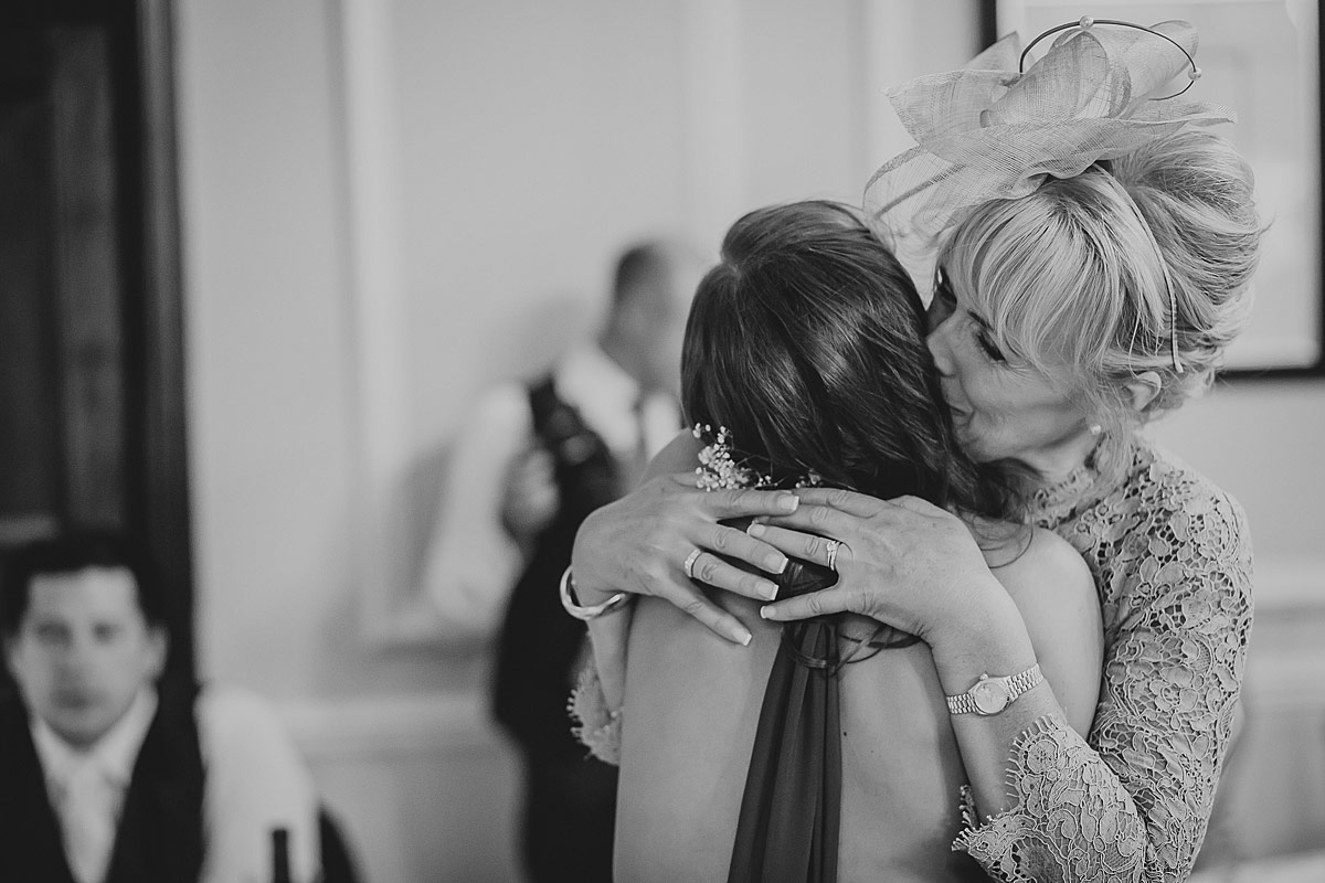 Langdon-Court-Wedding-Photographer (111)