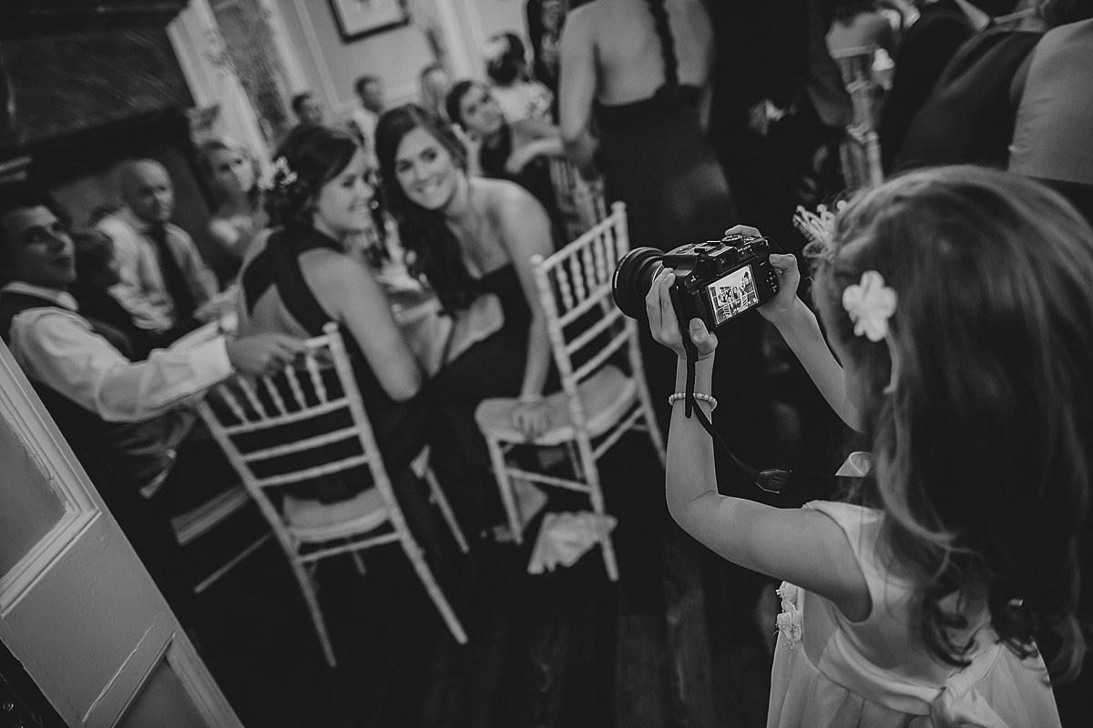 Langdon-Court-Wedding-Photographer (112)