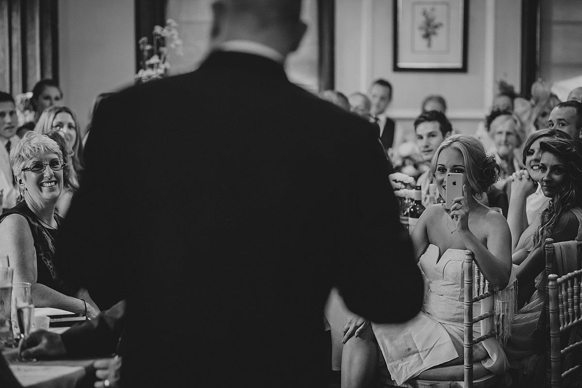 Langdon-Court-Wedding-Photographer (113)