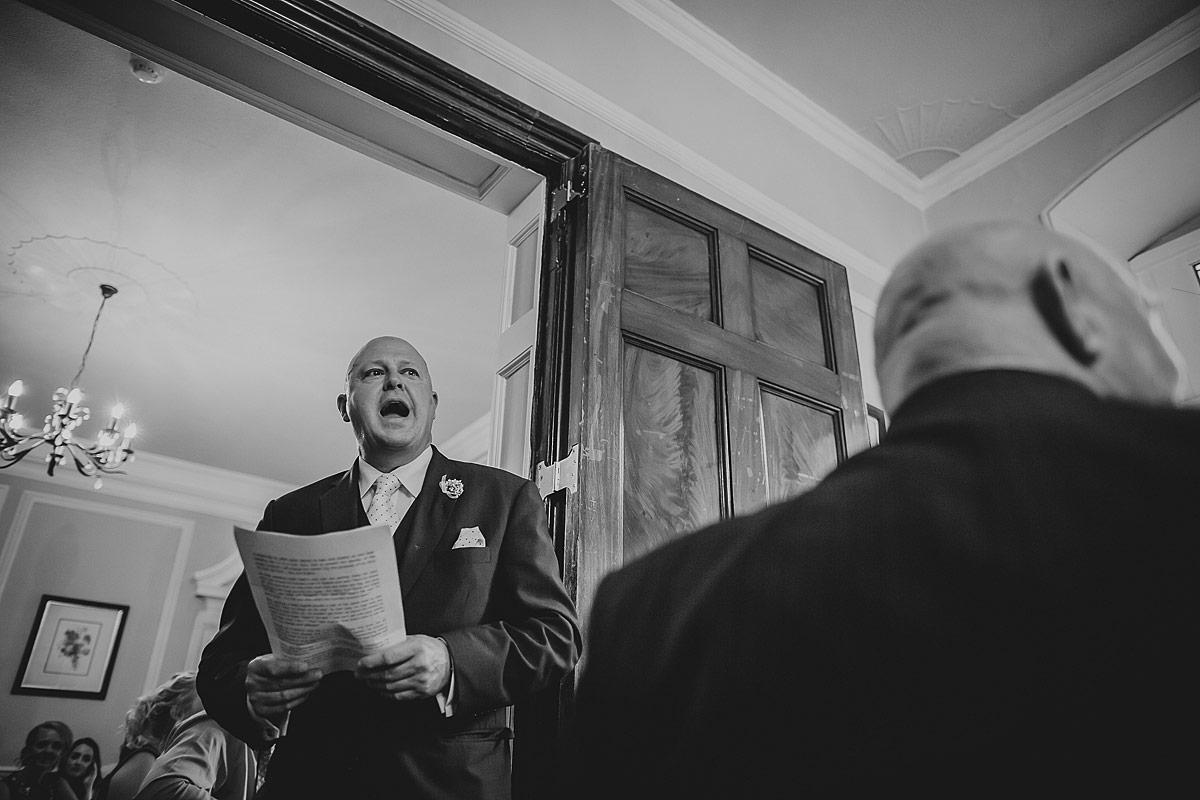 Langdon-Court-Wedding-Photographer (114)
