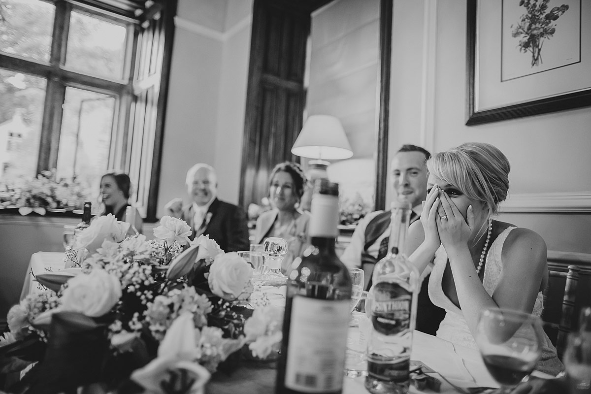 Langdon-Court-Wedding-Photographer (118)