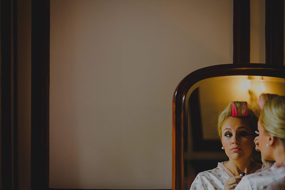 Langdon-Court-Wedding-Photographer (12)