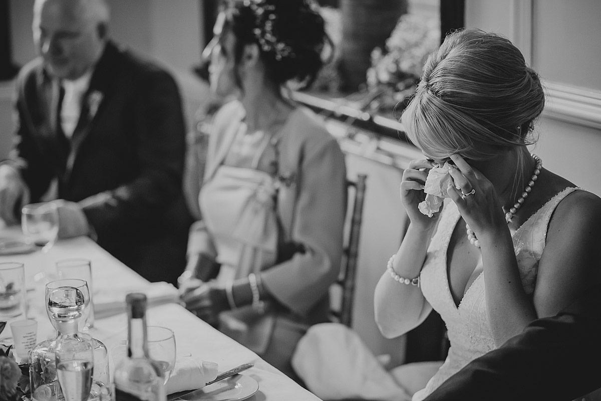 Langdon-Court-Wedding-Photographer (121)