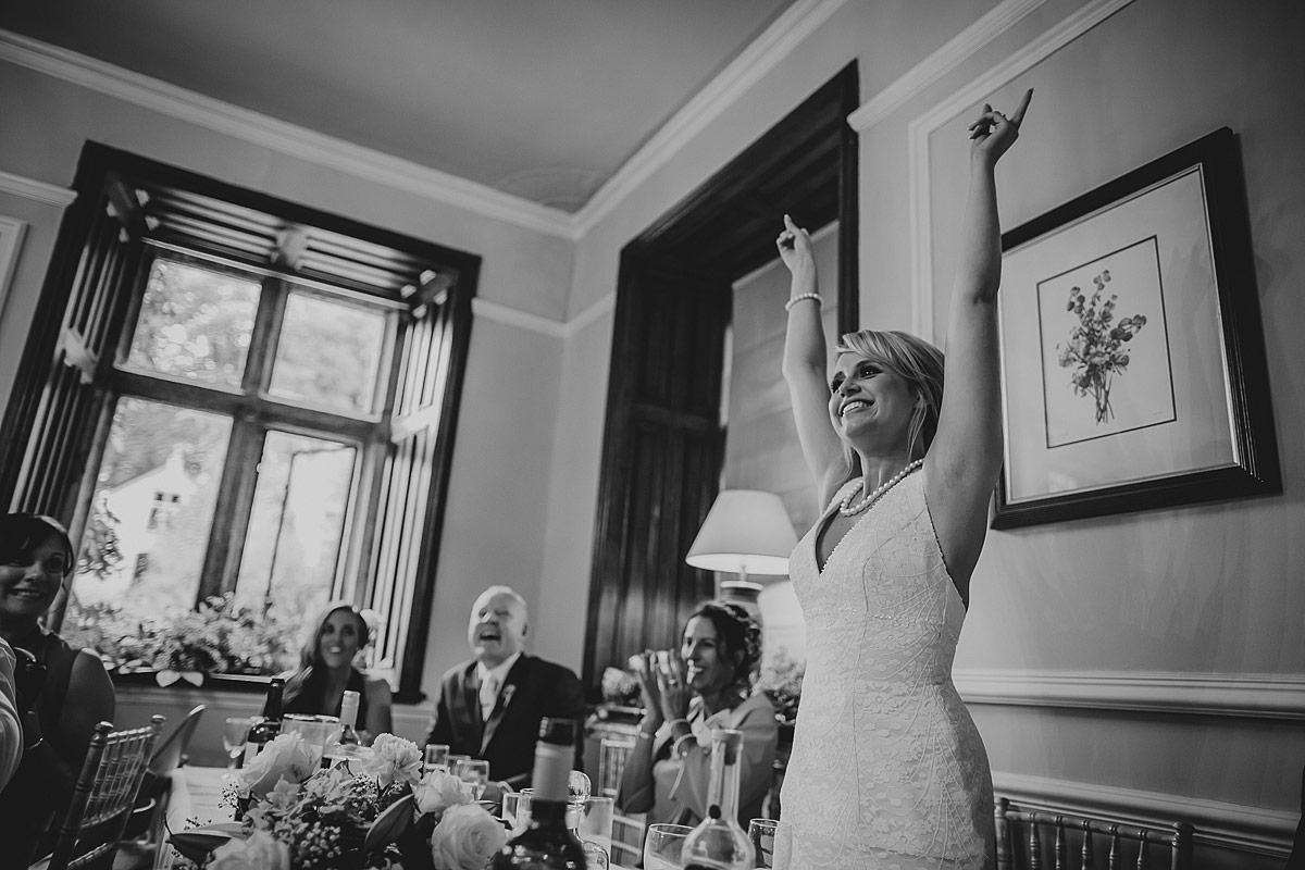 Langdon-Court-Wedding-Photographer (123)